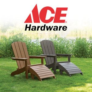 Up to 25% Off Patio, Seating, Dining and Heating