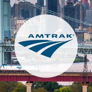 Up to 25% Off on Advance Bookings for Northeast Regional Trains