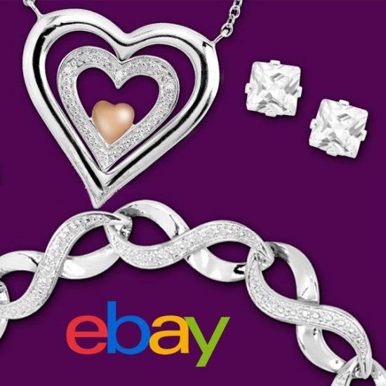 61c23d0ec Necklaces, Bracelets, Earrings & More for Under $50 Senior Discounts ...