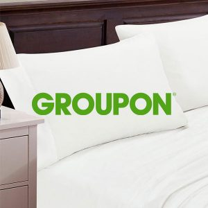 Up to 69% Off Grand Hotel Cotton Blanket
