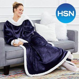 30% Off Soft & Cozy Company Loungewear & Home