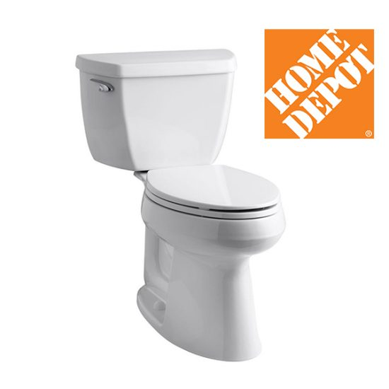 Up to 20 % Off Toilets, Toilet Seats & Bidets