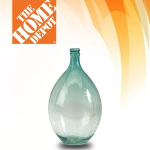 Up to 30% Off Select Home Accent Decorations