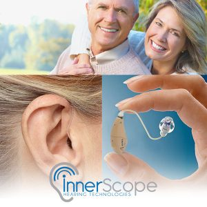 15% Discount on All Hearing Aids & Accessories