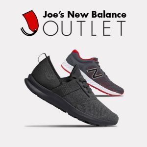 30% and More Off Select Running and Training Styles