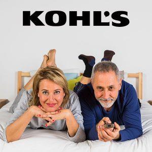 Kohl's Senior Discount: Save 15% Every Wednesday