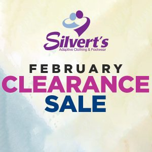 February Clearance Event: Up to 60% Off Reduced Items + Extra 25% Off