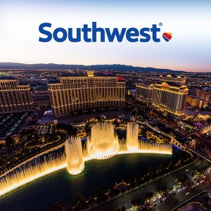 Save $60 on Las Vegas Vacations
