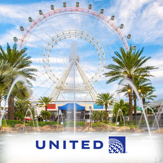 Up to $250 in Savings Plus Discounts on Top Theme Parks