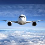 How to Get the Best Flight Deals for Seniors