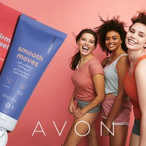 2 for $20 Naked Proof Body Care Collection