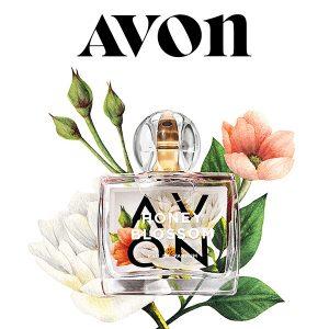 $15.99 Only Flourish Honey Blossom Eau de Parfum w/ Code