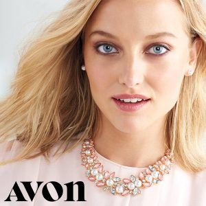 Sales and Specials on Jewelry