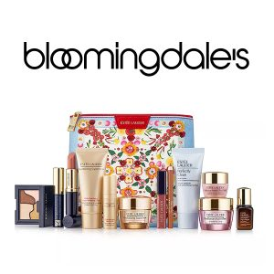 FREE 7-Piece Gift of Your Choice w/ Any $37.50 Estée Lauder Purchase