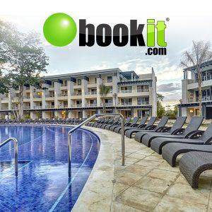 60% Off Luxury Rooms + Resort Credit at Hideaway at Royalton Negril