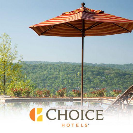 Save on Resort Getaways