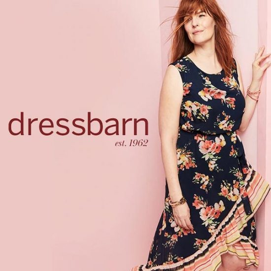 Buy 2 Full-Price Dresses Online or In Store and Save $20