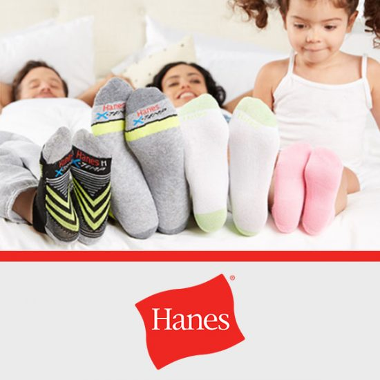 98e71100cef Save on Socks for the Family Senior Discounts Club