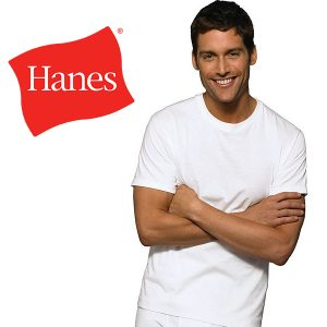 50% Off Hanes Ultimate Men's Underwear