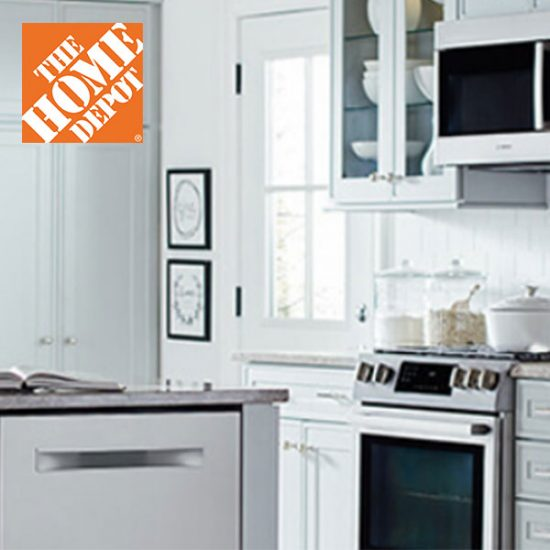 Up to 30% Off with Appliance Special Buys