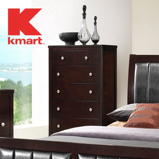 40% Off & More Gymax Dressers & Chests