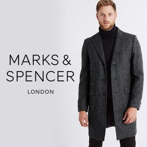 Up to 50% Off Select Men's Wear
