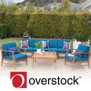Extra 15% Off Select Furniture by Christopher Knight Home