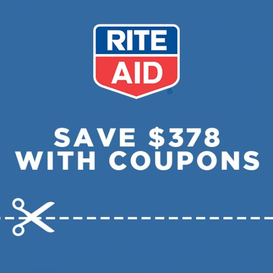 Save up to $378 With Rewards Member Coupons