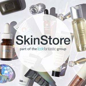 22% Off w/ Code or Up to 30% Off in Sale + FREE Beauty Bag w/ $200+ Purchase
