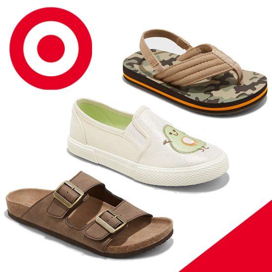 Buy 1, Get 1 50% Off Shoe Sale