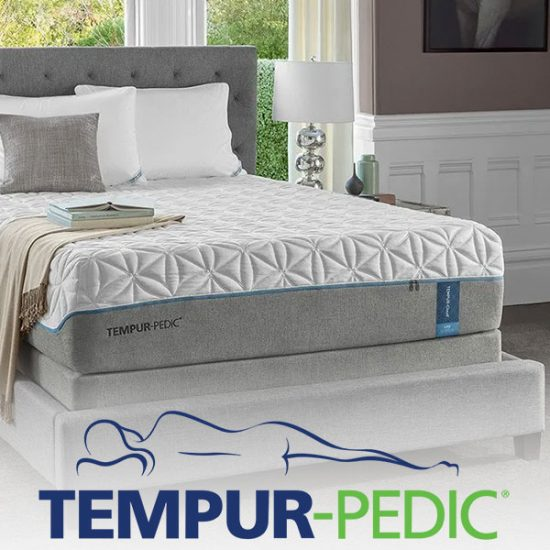 30% Off Luxe or Elite Mattress Models
