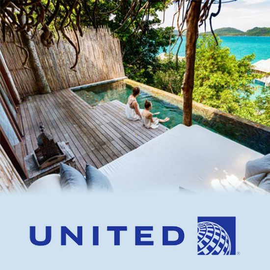 Up to $300 Off + Bonus Miles in Biggest Sale of the Year