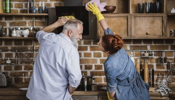 Spring Cleaning Made Easy: Quick Tips on How to Make Some Extra Cash