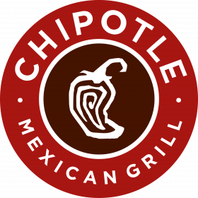 Free Food With Chipotle Rewards
