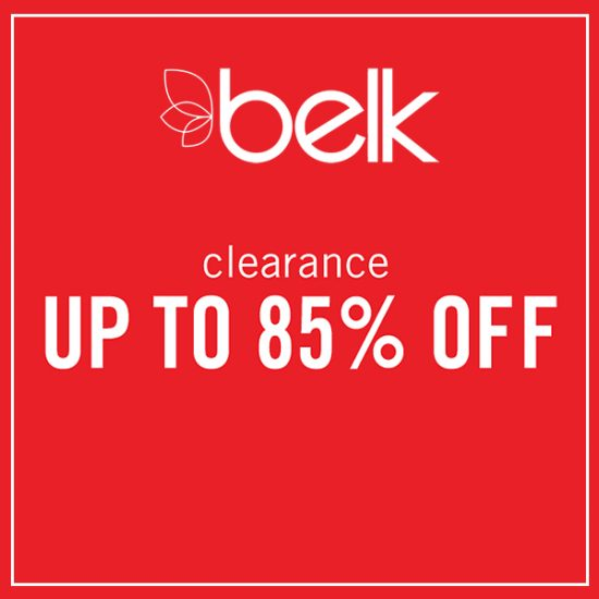 88b2fcfd4a1 Up to 85% Off Clearance Senior Discounts Club