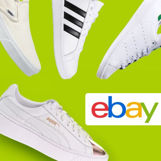 9f3d29c3738 Up to 50% off White-Hot Sneaks for Women Senior Discounts Club