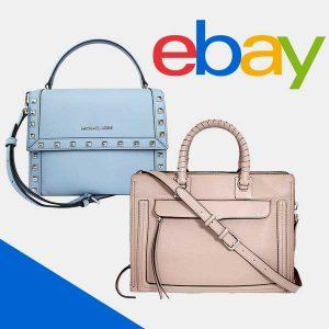 Designer Bags Starting at 30% Off
