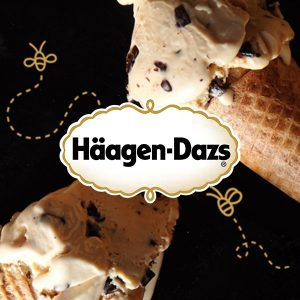 FREE Ice Cream Cone on May 14