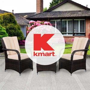 40% Off Casual Seating Sets $400 & Under + Free Shipping