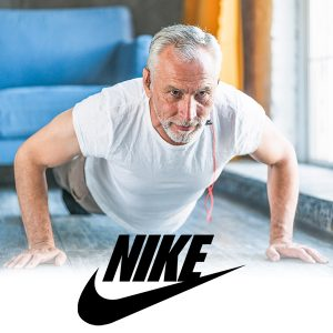 Nike Military Discount: 10% Off Any Purchase