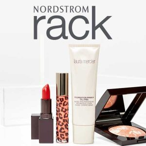 Laura Mercier Beauty Products Starting at $15