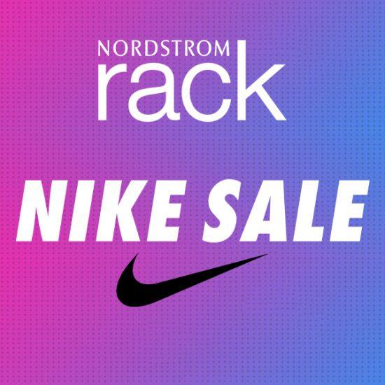 Nike Sale: Select Styles for Women, Men & Kids