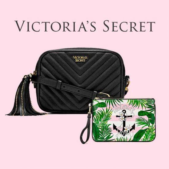 $29.50 Crossbody Bag + Card Case
