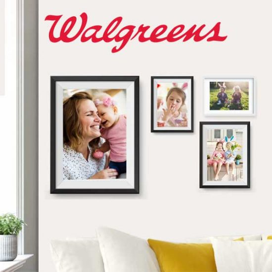 40% Off Prints, Posters and Enlargements