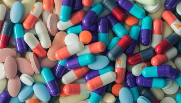 National Take-Back Day: A Safe Way to Dispose of Unused or Expired Drugs