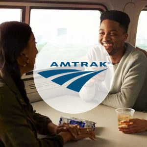Up to 45% Off 6 Tickets With Share Fares