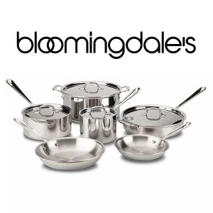 Extra 20% Off Almost All Cookware