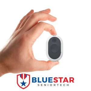 15% Off Mobile Medical Alert Ranger 4G