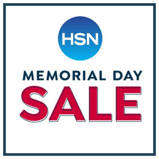 Special Savings & Free Shipping in Memorial Day Sale
