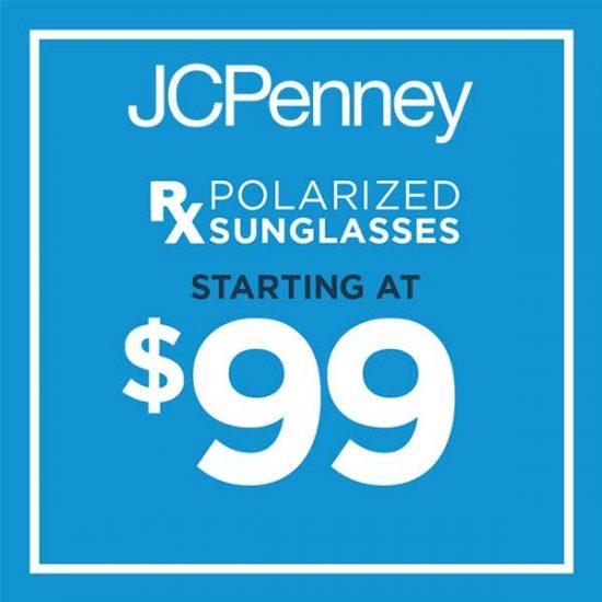 00b4504028d8 Polarized Sunglasses Starting at $99 Senior Discounts Club